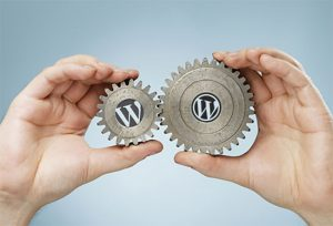 REQUISITOS PARA INSTALAR WORDPRESS.ORG
