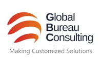 Global Bureau Consulting