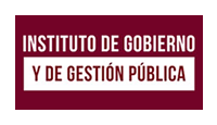 Instituto de Gobierno y Gestión Pública – USMP