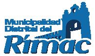 Municipalidad Distrital del Rímac