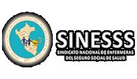 Sindicato Nacional de Enfermeras