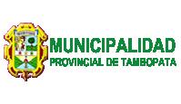 Municipalidad Provincial de Tambopata