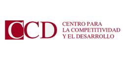 Centro para la competitividad y el desarrollo